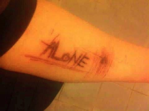 Alone tattoo Saed.jpg